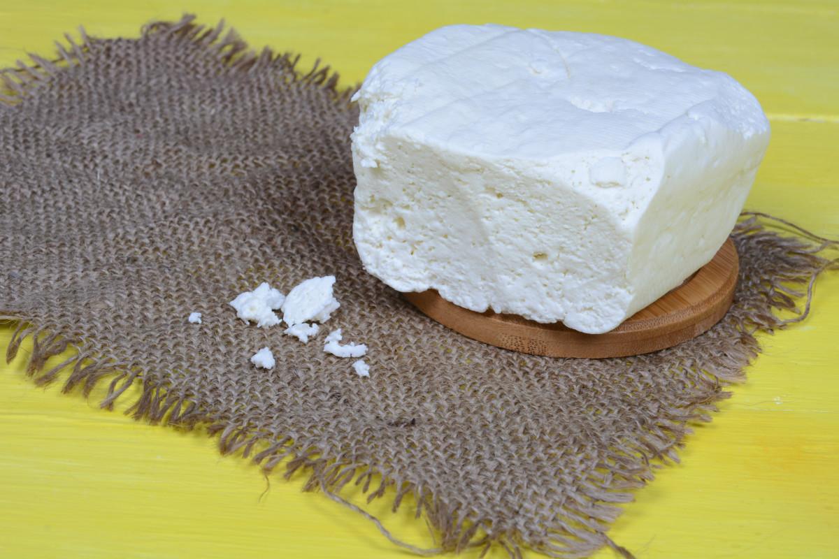 сыр (15)