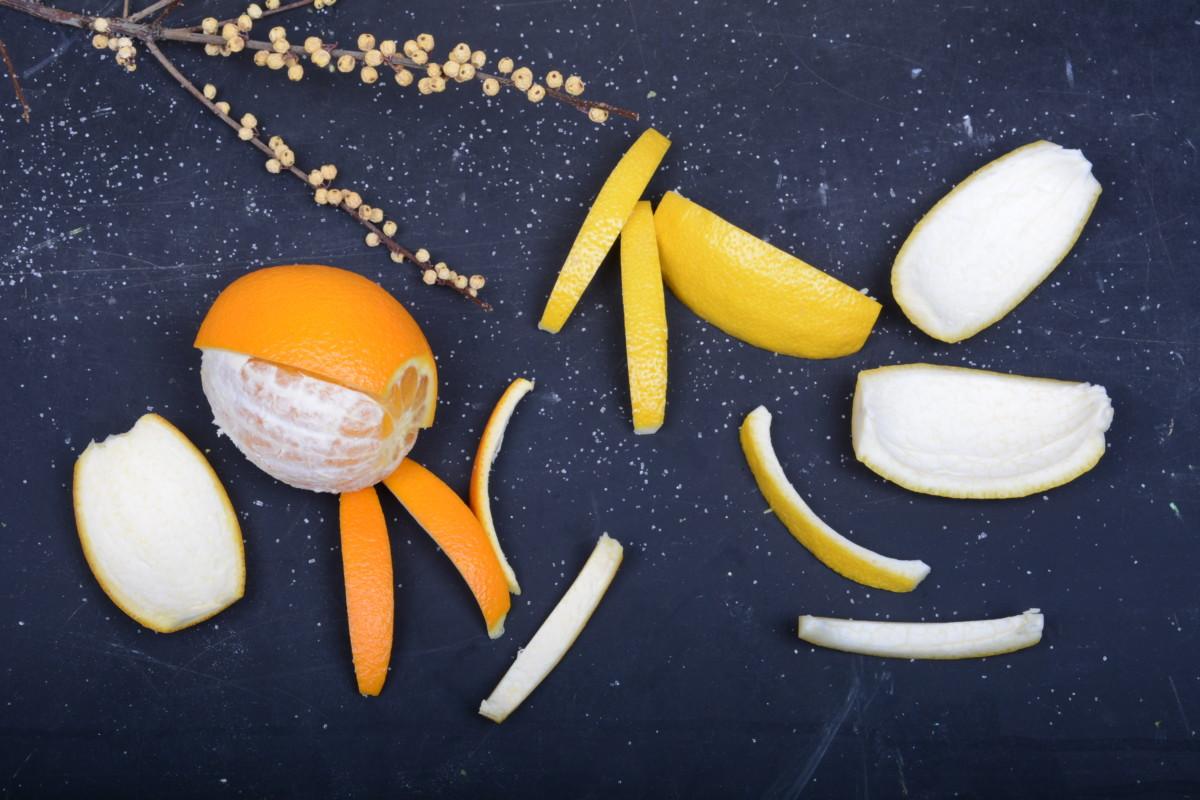 orangette1