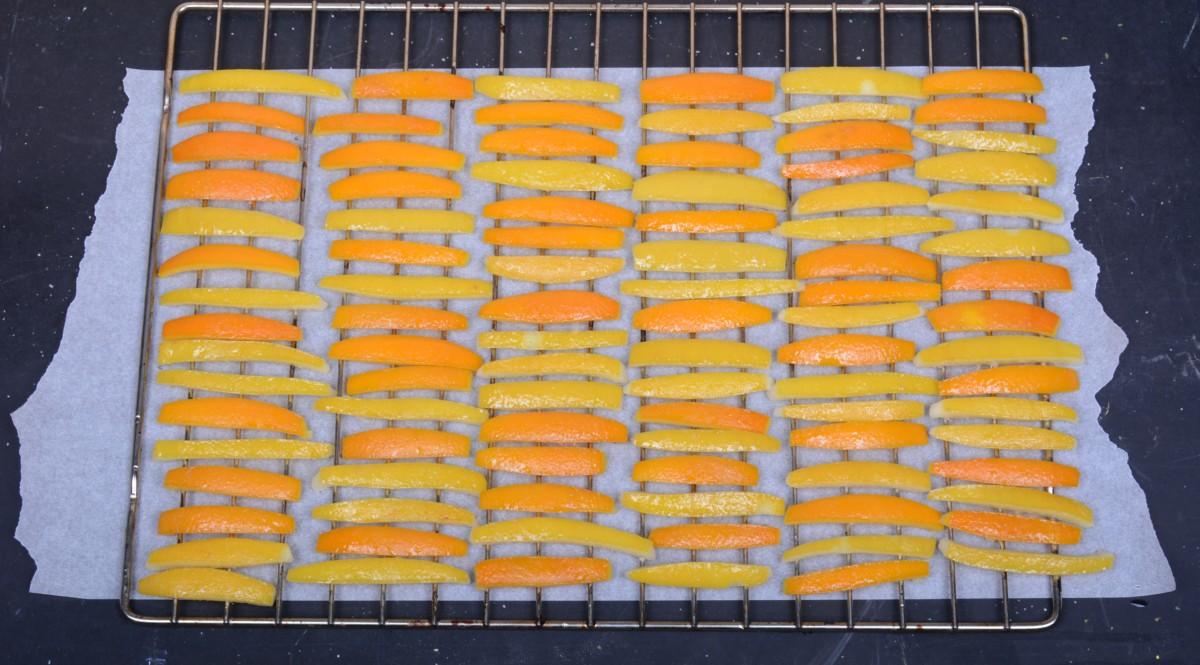 orangette5
