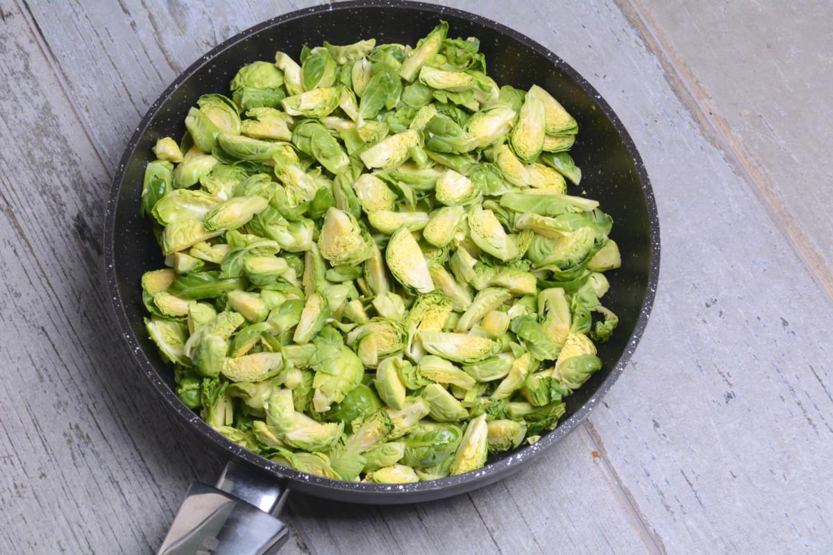 Brassica3
