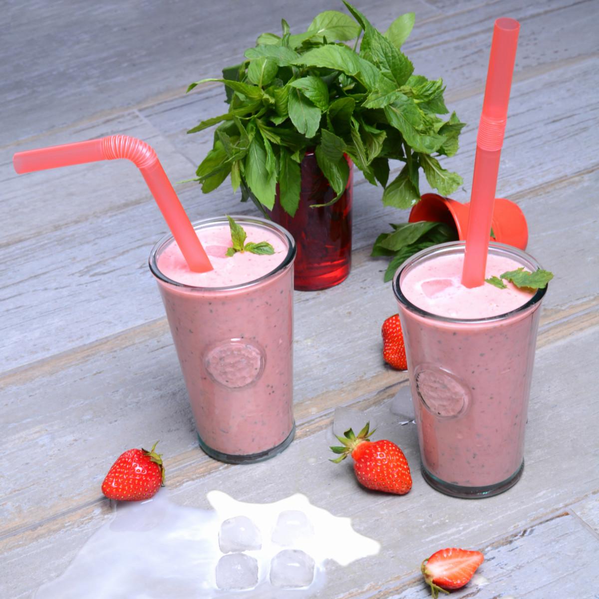 strawberry_main
